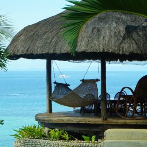 Nova Beach Resort(ノバビーチリゾート)を散策!ボホール島のゆった~り、のんび~りなリゾート♪